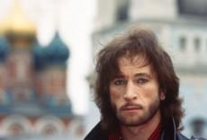 Игорь Тальков. Фото #1