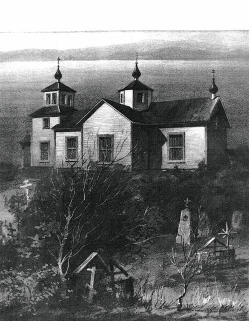 1908.jpg