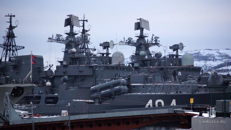 мурманск.крестный облет России с иконами