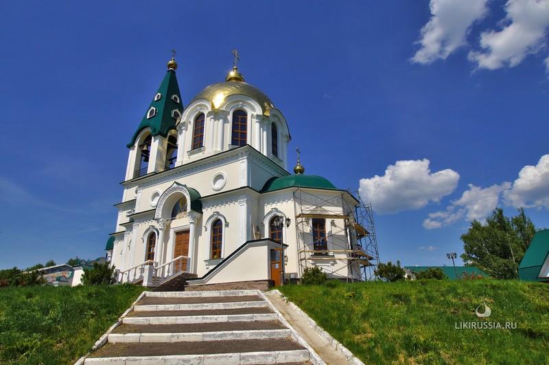 bakalinskiy_kray00010.jpg
