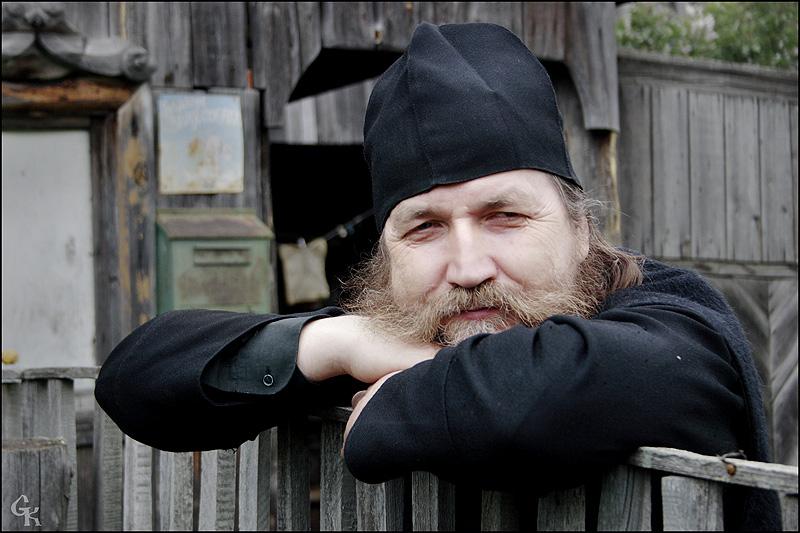 Епископ Домодедовский Евтихий