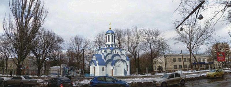 panorama_rostov.jpg