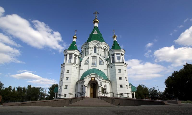 vseh_svytyh_saratov00002.jpg
